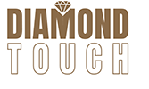 diamondtouchluxury