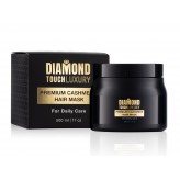 DIAMOND CLARIFYING SHAMPOO 500ML