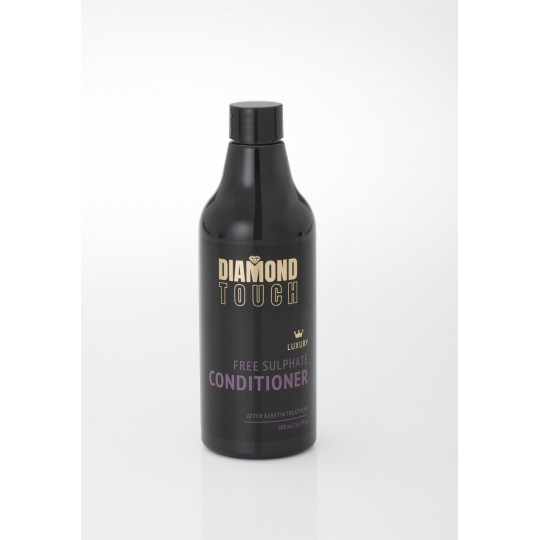 DIAMOND DAILY CARE CONDITIONER 500ML